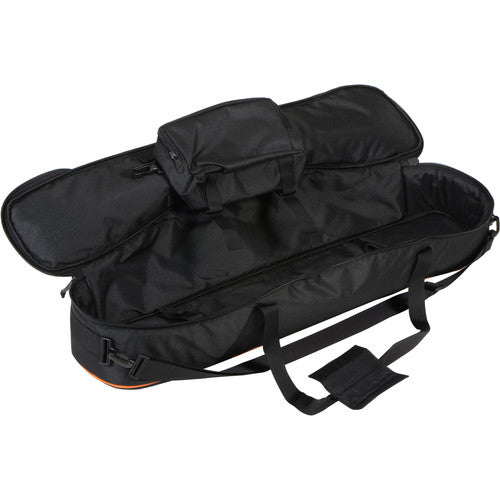 Mottus Cineo Tripod bag