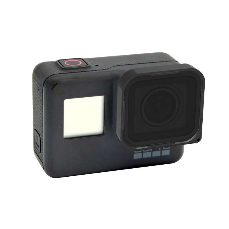 Freewell ND1000 Filter for GoPro Hero5 Black