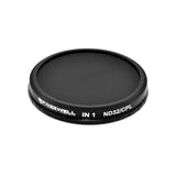 Freewell ND32/CPL 2-in-1 Filter for DJI Inspire Zenmuse X3/Z3/Osmo/Osmo+ Camera Lens
