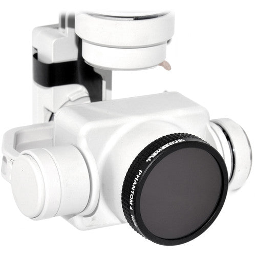 Freewell ND8 Filter for DJI Phantom 4 / Phantom 3 Pro/Adv/4K