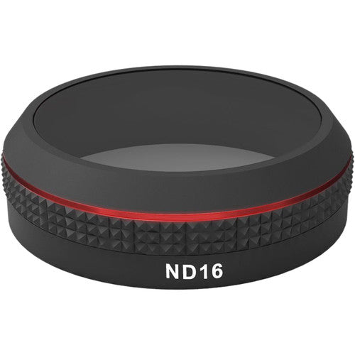 Freewell ND16 Filter for DJI Phantom 4 Pro/Pro+/Advance
