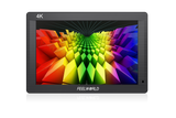 "Feelworld FH7 7"" IPS 1920x1200 Full HD 4K HDMI On-camera Monitor with Histogram, Focus Assist"