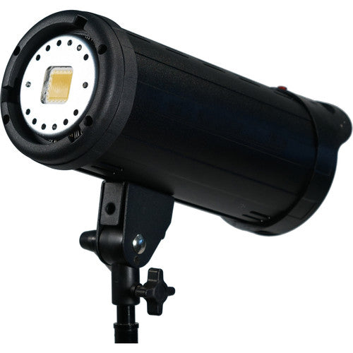GVB Gear SN-1500 Daylight LED Light