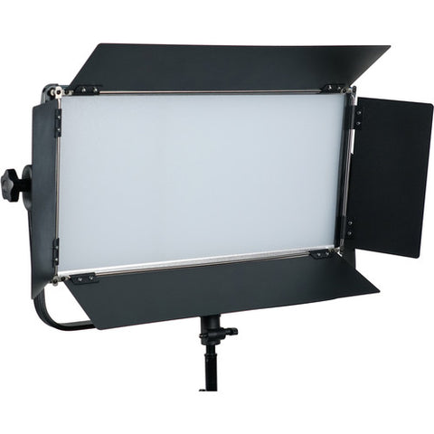 GVB Gear RGB light Bi-Color 2800-10,000k with high foggy soft light effect