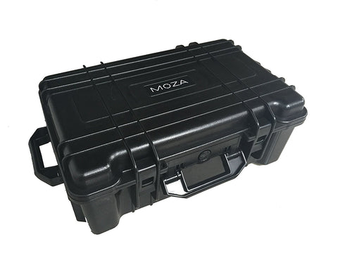 MOZA Lite and Lite2 Carrying Case