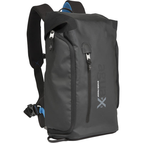 Mymiggo Agua Stormproof Versa Backpack