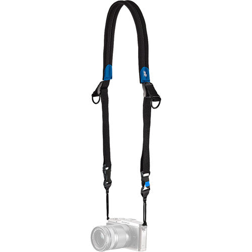 Miggo Speed Strap  Blue-d Blk 25
