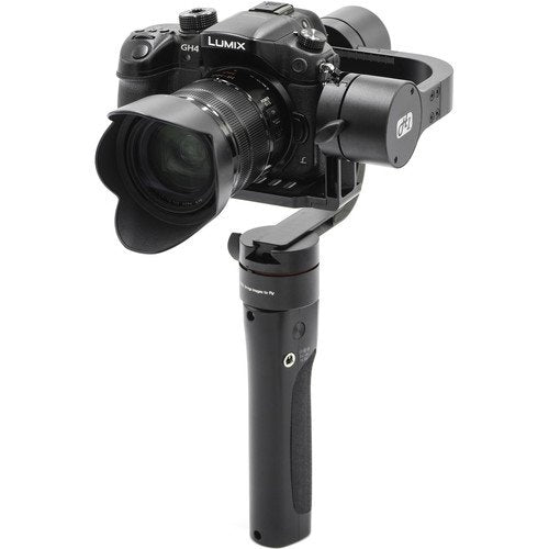 Pilotfly H1SE 3-Axis Handhel Gimbal for Mirrorless Cameras