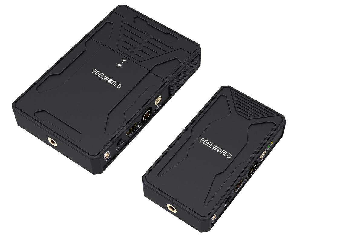 Feelworld SDI/HDMI Wireless Transmission System