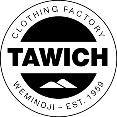 Tawich Distribution Inc