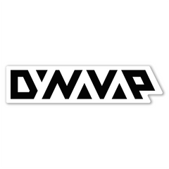 DynaVap 2021M Vaporizer - Speculation & First Look