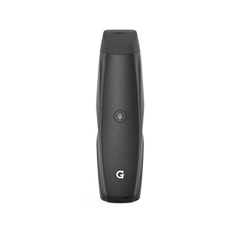 Grenco Science Gpen Elite Vaporizer Malaysia India Singapore