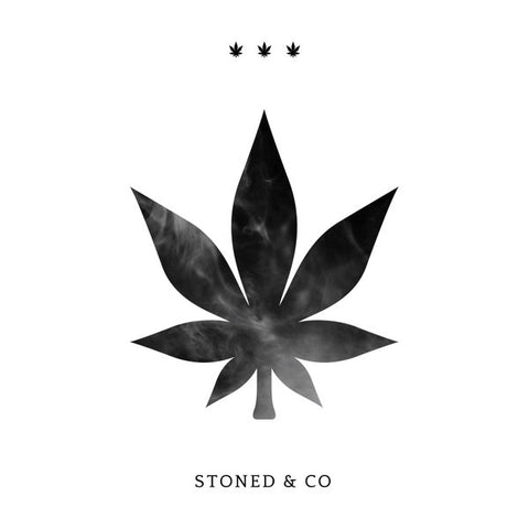 Stoned and Co