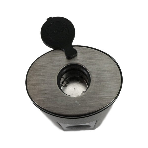 Arizer Solo 2 Chamber