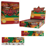 Juicy Jay's King Size Slim Jamaican Rum