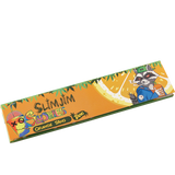 Slimjim Slushies Orange Tang