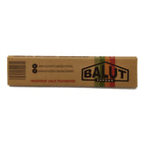 BALUT King Size Slim