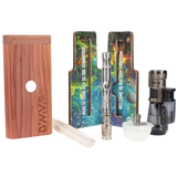 "DynaVap ""M"" 2021 Starter Kit with DynaCoil"
