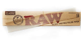 Raw Huge 12 Inch Rolling Paper