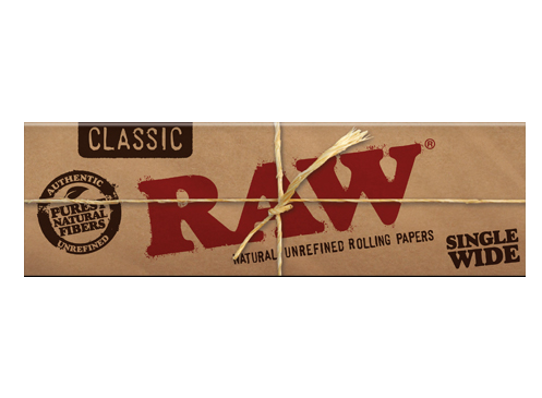 Buying The Best Flavored Rolling Papers of 2019: A Complete Guide