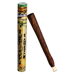 Cyclones Xtra Slo Blunt - Wonderberry