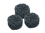 G-Stone, 3-pack (WS)