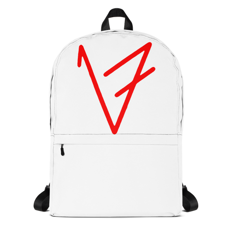 VF LOGO Backpack