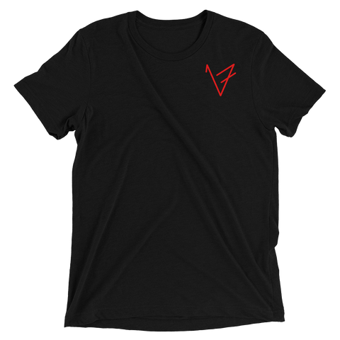 VF Short sleeve t-shirt