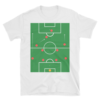 Full-Time T-Shirt