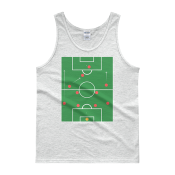 Full-Time Tank top
