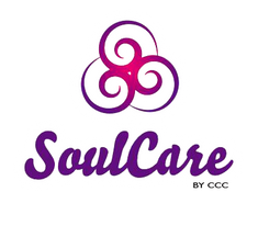 SoulCare by CCC