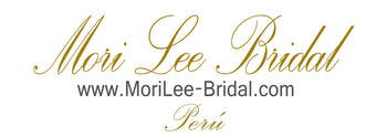 Mori Lee Bridal Peru