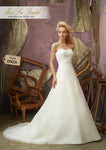 ONZA - Mori Lee Bridal