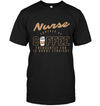 Nurse Powered by Coffee