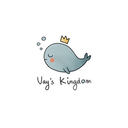 Vay's Kingdom