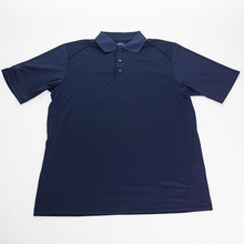 Dri-Fit Pique Golf Shirts