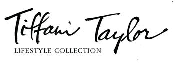 Tiffani Taylor Shop