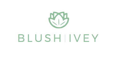 Blush Ivey Boutique