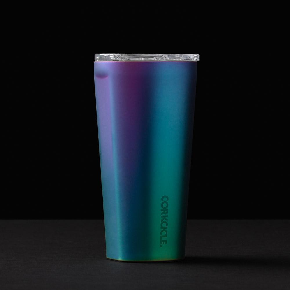 Dragonfly Tumbler Corkcicle