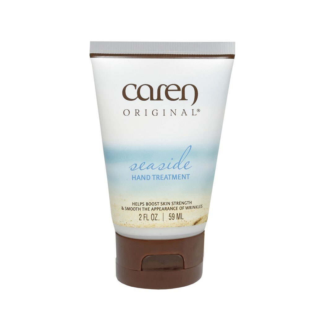 Caren 2 oz Hand cream