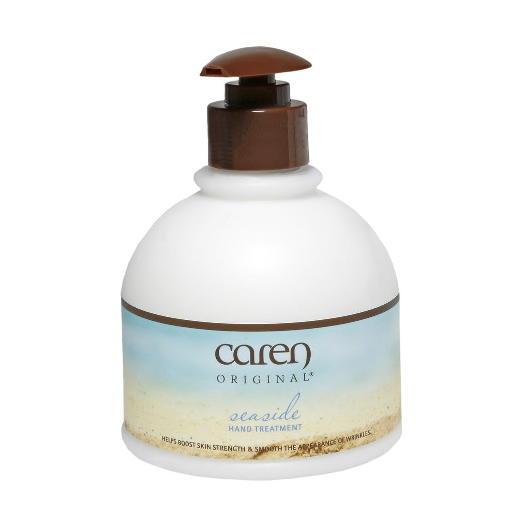 Caren 12oz Hand Treatment