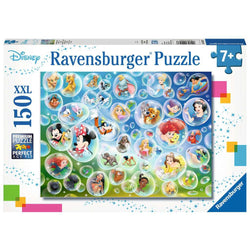 Ravensburger Bubbles