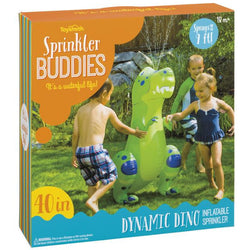Dynamic Dino Sprinkler (4)
