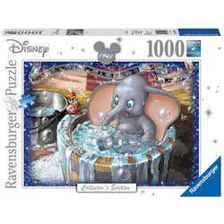 Ravensburger Dumbo