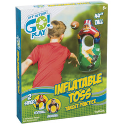 Inflatable Toss (6)