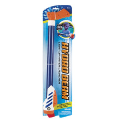 Hydro Beam Water Launcher  (8)