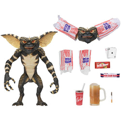 "Gremlins - 7"" Scale Action Figure - Ultimate Gremlin (6)"