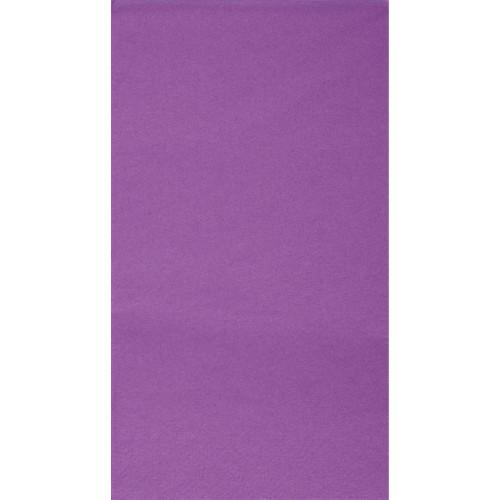 Pretty Purple Solid Guest Towels, 20ct