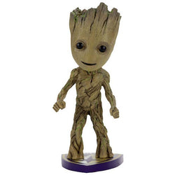 Guardians of the Galaxy 2 - Head Knocker - Groot (12)