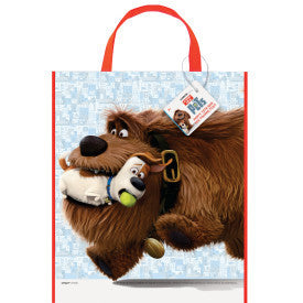 The Secret Life of Pets Tote Bag, 13